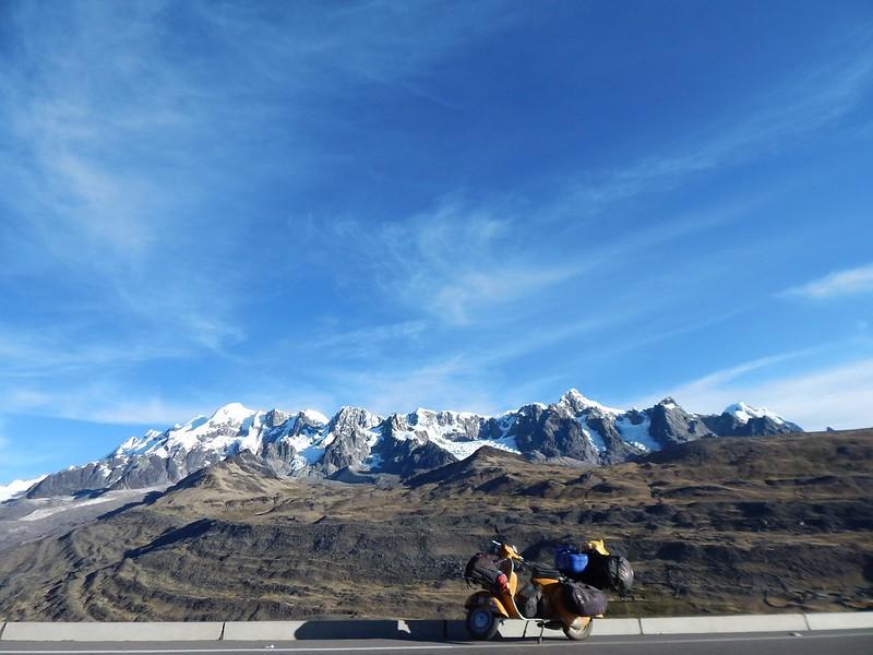 150728 Da Cusco a Quince mil (188) (2304 x 1728)