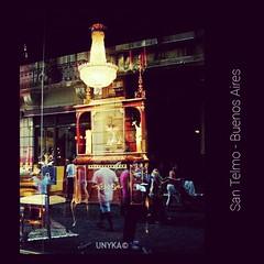 Reflejos - San Telmo - Buenos Aires  #LoMismoDiferente #LMD_Reflejos  .  #BuenosAires #Argentina #IgersBsAs #fotodeldiabsas #BuenosAiresPostcards #ArgentinaPostcards #ArgentinePostcards #igerpostcards #ipostcards #MinoltaDimageEx1500 #MinoltaDimage #icu_a