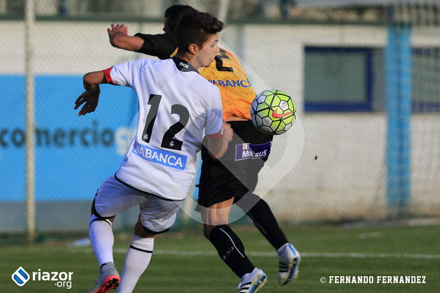 Lugo Depor Pretemporara FFG  024