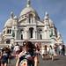 Paris June 2015 by massdistraction