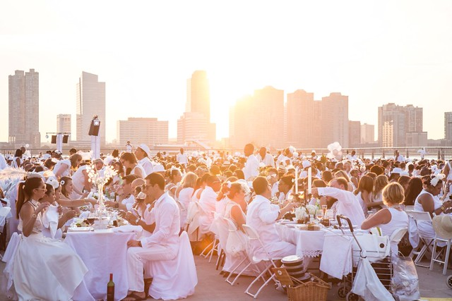 Diner en Blanc 2015-Eric Vitale Photography (Previews)-39