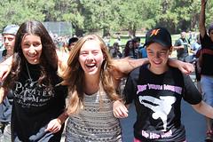Summer Camp Junior High, 2015 Resized-13