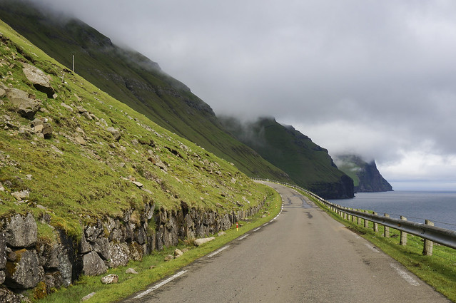 3. Faroe