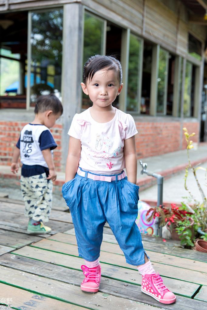 台南兒童寫真-乙婕 (28)
