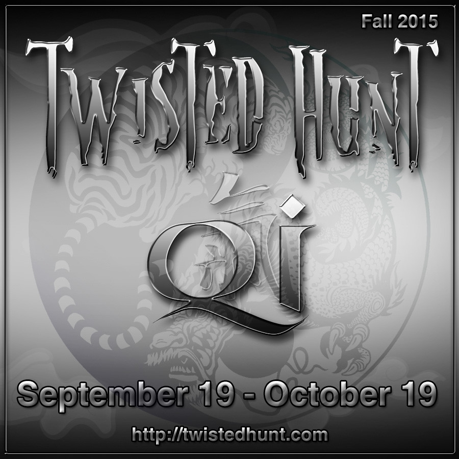Twisted-Qi-Poster