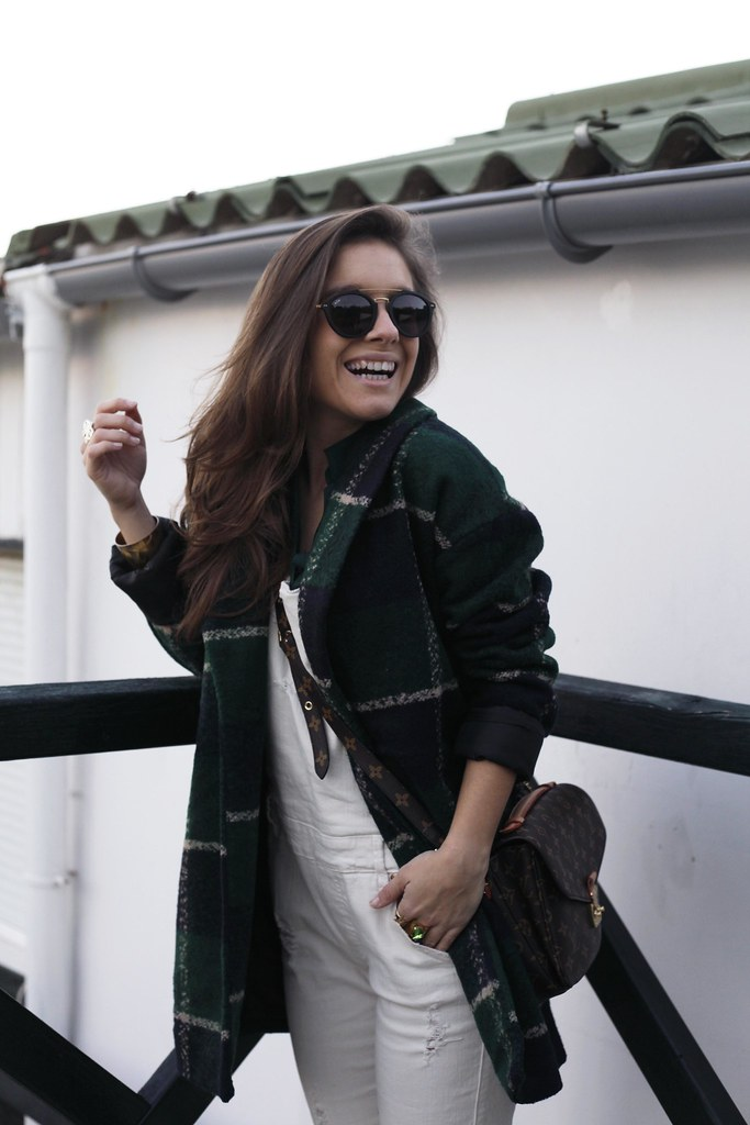 012_Green_tartan_coat_theguestgirl_outfit_laura_santolaria_blogger_barcelona_influencers_inspo_looks_casual