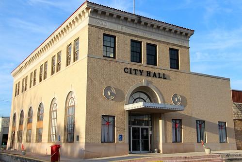 historicbuilding sonora suttoncounty texas