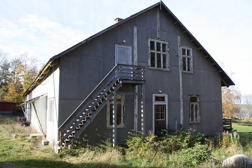 Håøya fort (66)