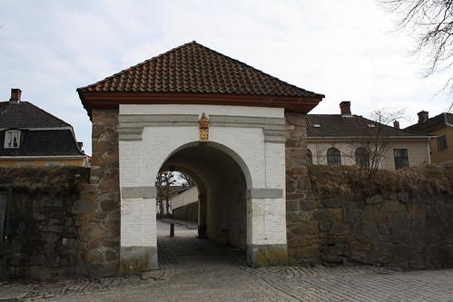 Fredrikstad Festning (200)