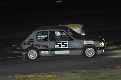 00090_©Copyright Ladythorpe2Christmas Stages - Darlington  District MC