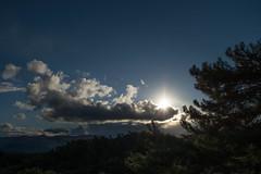 Εικόνα από την παγερή Ψίνθο