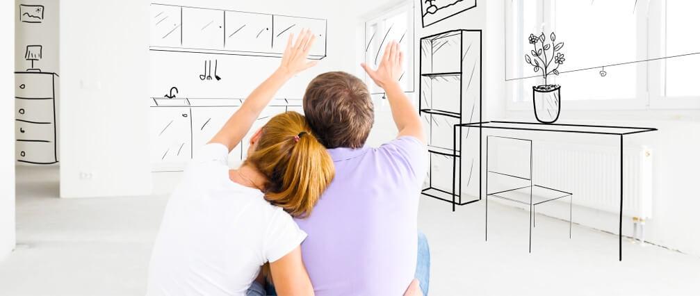 creditos hogar de 36 cuotas para electromescticos