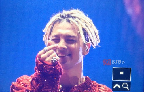 BIGBANG10 Final in Seoul 2017-01-07 (66)