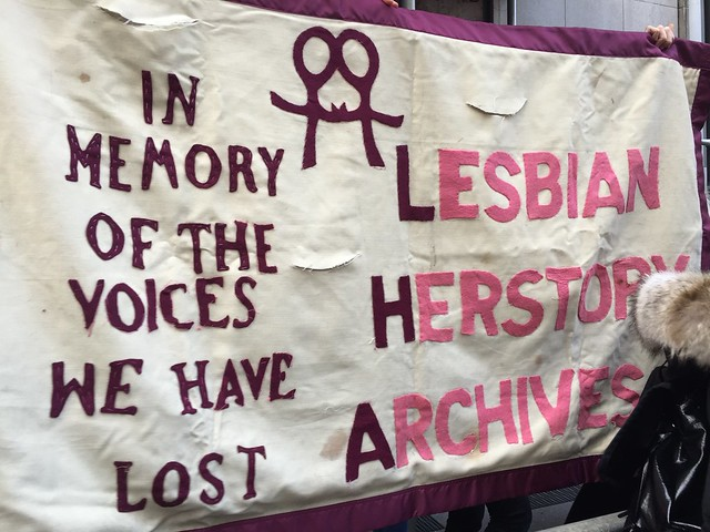 herstory definitionmeaning