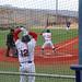CSU-Pueblo Baseball vs. Emporia St. (5)
