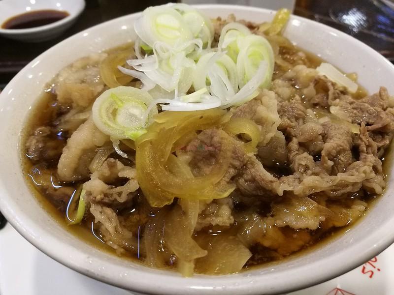 izakaya-kikufuji-japanese-restaurant-makati-11