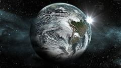 Экзопланета звезды планета
