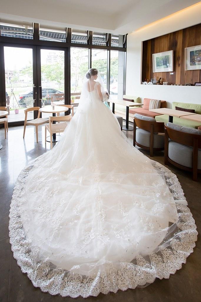 131-婚禮攝影,礁溪長榮,婚禮攝影,優質婚攝推薦,雙攝影師