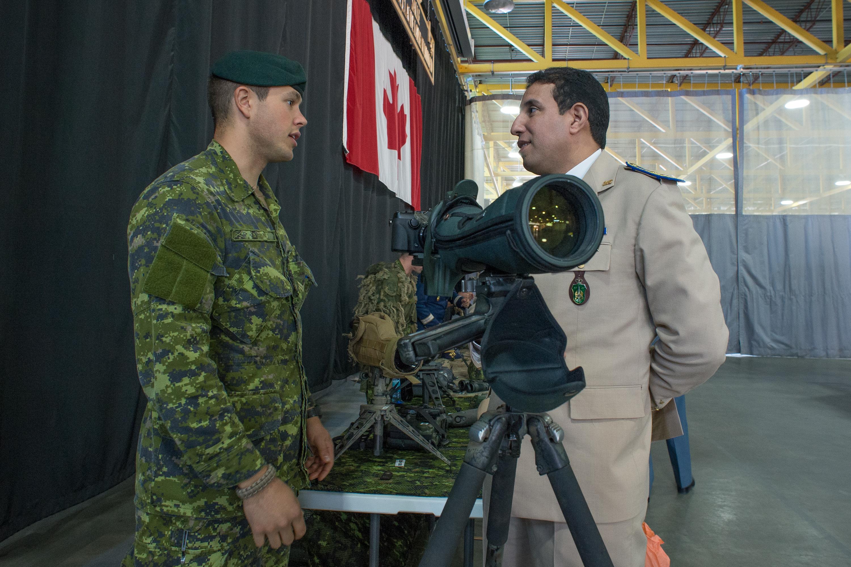 Cooperation maroco-canadienne 18356739166_7b2fedcc57_o