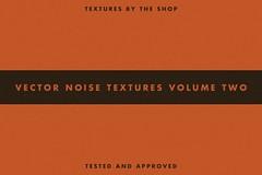 Vector noise textures volume 02