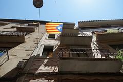 Catalunya boppe!