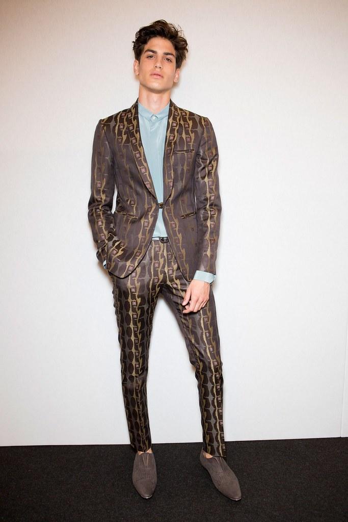 SS16 Milan Etro237_Gerard Sabe(fashionising.com)