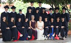 Graduacion 12o - 054