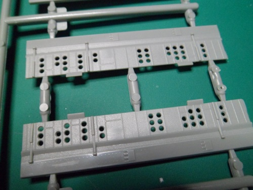 Ouvre-boîte Convair F-102A Delta Dart Case X [Meng 1/72] 19059201399_ab5ca1c893_o