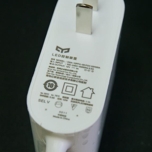 P1100236