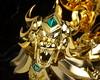 Aiolia - [Imagens] Aiolia de Leão Soul of Gold 19189362305_2489be0b53_t