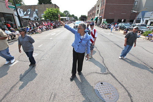 2015 Evanston 4th of July Parade (27)