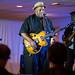 2015-0726 Pennsylvania Blues Festival-7260060