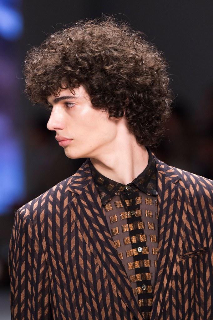 SS16 Milan Etro153_Piero Mendez(fashionising.com)