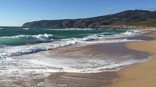 Image de Praia do Guincho.