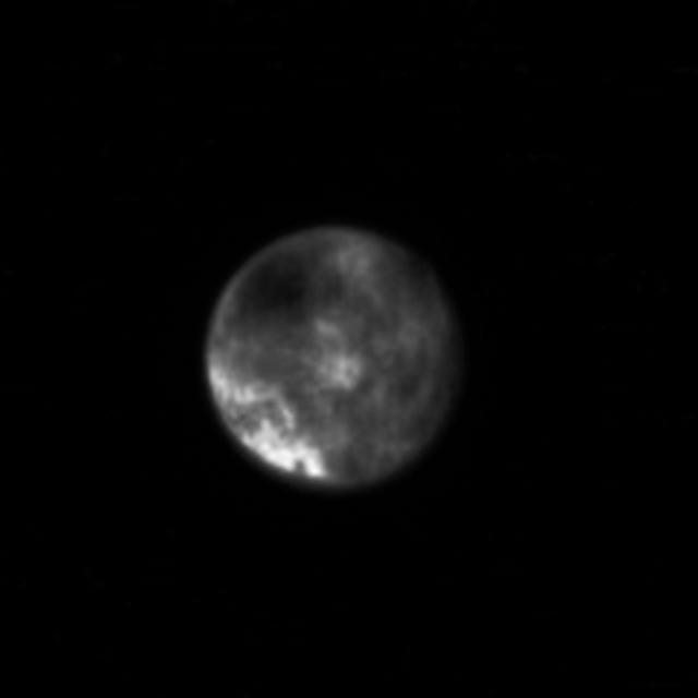 Charon LORRI 4x  2015-07-11