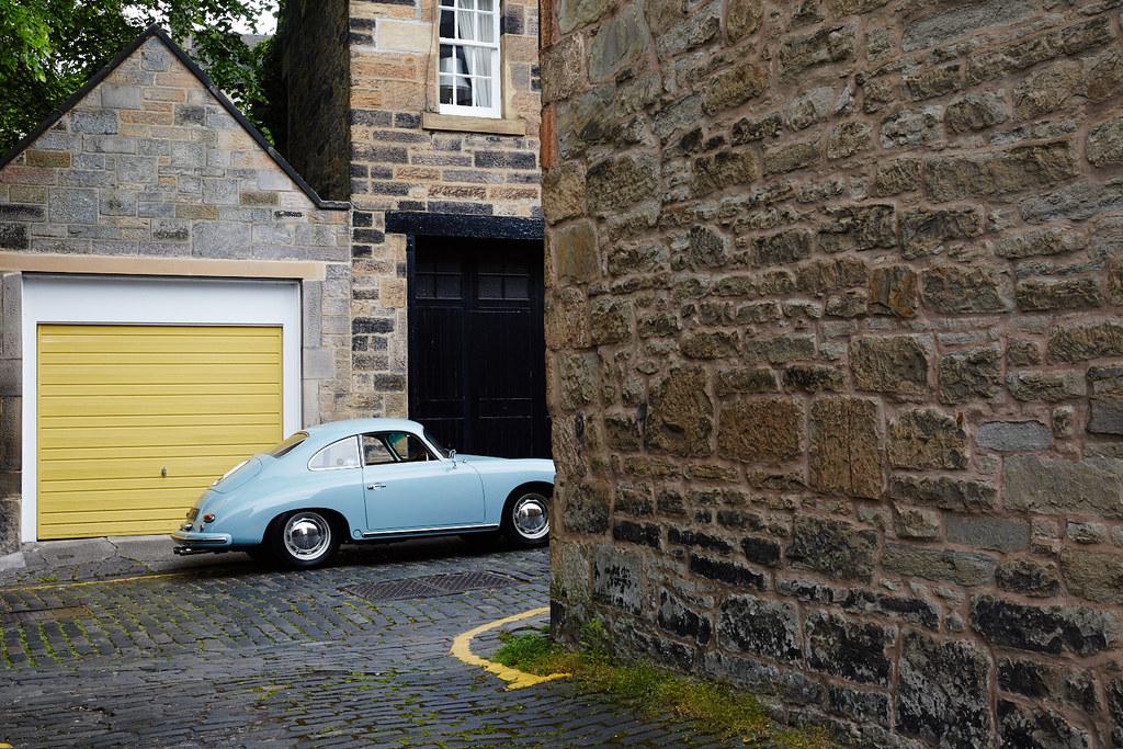 Scotland_0986