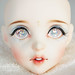 AprilStory Clover for yuuicheerios by studio darjeeling ❣