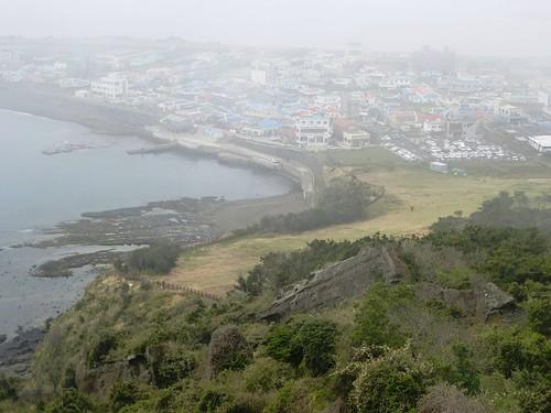 Co-Jejudo-Seongsan-Ilchulbong (25)