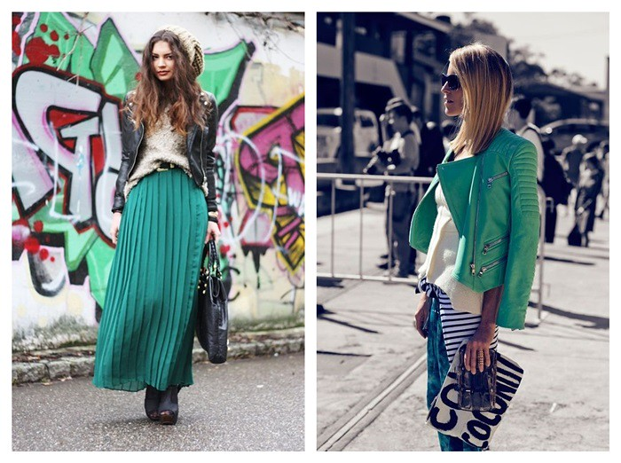 street-style-turquoise-43