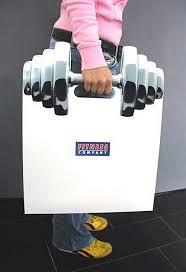 Những chiếc túi khiến bạn phì cười