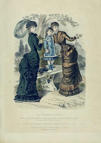1881_410