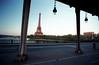 Les restes du printemps 2015 à Paris by FranekN