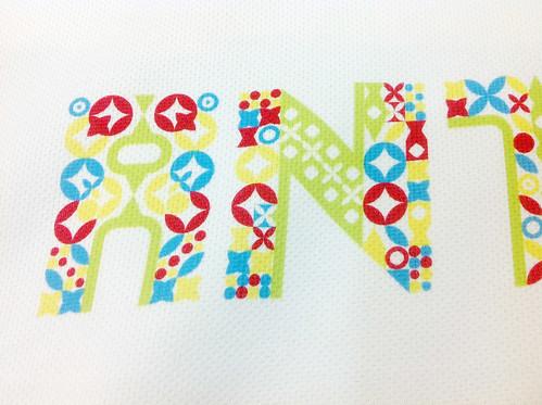 班服指南-Gimu團體服-網版印刷-熱昇華