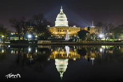 US Capitol-Holidays 2016 (eXpLoReD 12/8/2016)