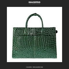 bags 002