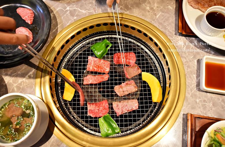 日本沖繩美食Yakiniku Motobufarm1本部燒肉牧場16