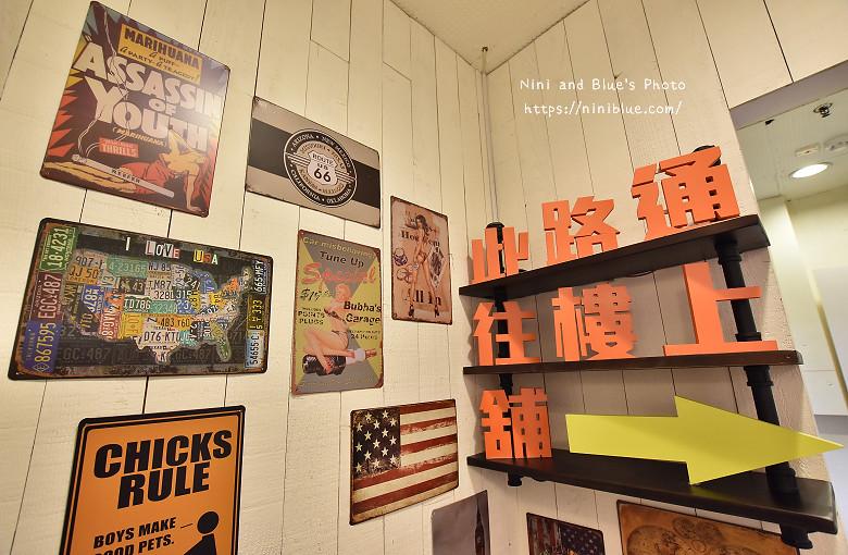 香港銅鑼灣逛街商場旅遊景點SOLO迷你工作坊16