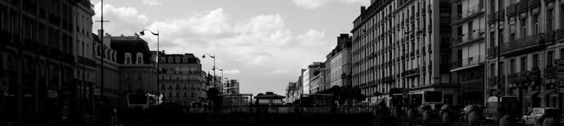 Rennes water street - atana studio