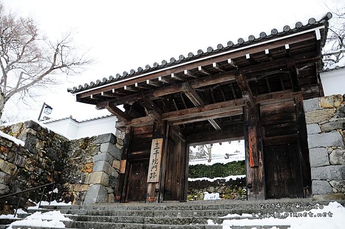 2014雪三千院 (5).jpg