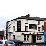 Preston, The Fleece, Meadow Street